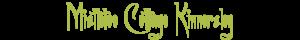 mistletoe-cottage-logo