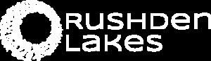 Rushden Lakes Logo