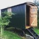 Mistletoe Cottage Shepherds Hut Email