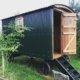 Mistletoe Cottage Shepherds Hut Email
